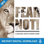 Image of Fear Not Series Download