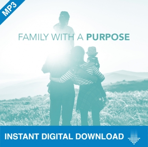 Image of Family With a Purpose Download