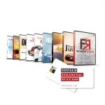 Image of Financial Success 9 Set USB