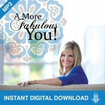 Image of A Fabulous You!, 3 Part Download