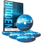 Image of Hidden, 6 CD Set