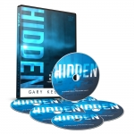 Image of Hidden 6 DVD Series