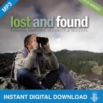 Image of Lost and Found Download