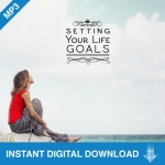 Image of Setting Your Life Goals Download