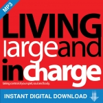Image of Living Large and in Charge Download