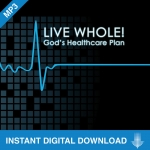 Image of Live Whole Download