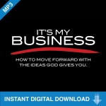 Image of It's My Business Download