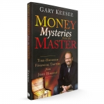 Image of Money Mysteries From the Master Book