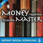 Image of Money Mysteries From the Master Download