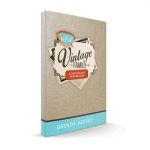 Image of New Vintage Family Workbook