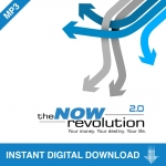 Image of The Now Revolution 2.0 Download