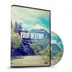 Image of Obedience Brings Your Destiny