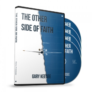 Image of The Other Side Of Faith