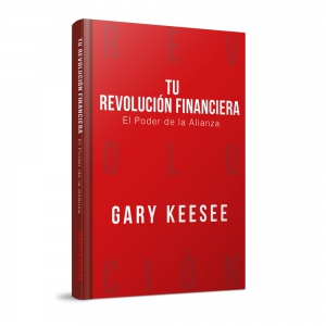 Image of The Power of Allegiance Book - Spanish Translation