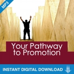 Image of Your Pathway to Promotion Download