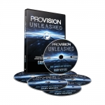 Image of Provision Unleashed