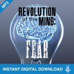 Image of Revolution of the Mind: Fear Download