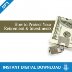 Image of How to Protect Your Retirement Investments Download