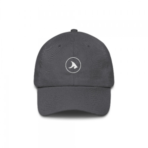 Image of Shark Proof Hat