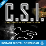 Image of Comprehensive Sin Investigation Download