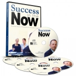 Image of Success In The Now, 5 CD Set