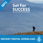 Image of Set for Success, 8 Part DL