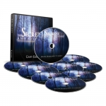Image of The Secret; New Way of Living, 10 CD Set