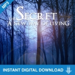 Image of The Secret; New Way of Living Download