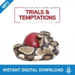 Image of What You Must Know: Trials and Temptations, 2 Part Download