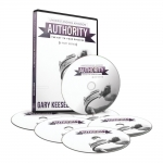 Image of Understanding Authority, 6 CD Set