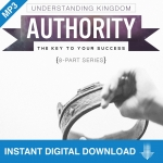 Image of Understanding Authority Download