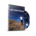Image of How to Win Your Race, 2 CD Set