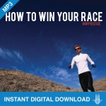 Image of How to Win Your Race Download