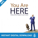Image of You Are Here Download
