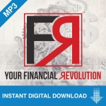 Image of Your Financial Revolution Series Download