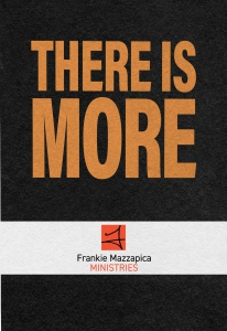 Image of There is More 2-CD Series