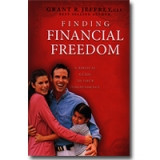Image of Finding Financial Freedom
