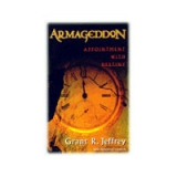 Image of Armageddon - Appointment With Destiny...Revised - Book