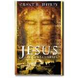 Image of Jesus The Great Debate - Book