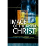 Image of Image Of The Risen Christ - Book