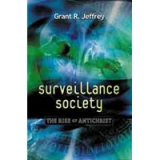 Image of Surveillance Society - Book