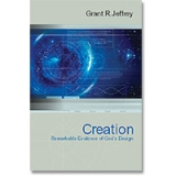 Image of Creation - Book