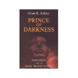 Image of Prince Of Darkness - Book