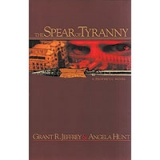 Image of The Spear Of Tyranny - Book