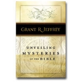Image of Unveiling Mysteries of the Bible - DVD