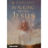 Image of Walking With Jesus DVD Set