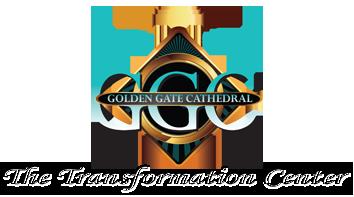 GoldenGate logo