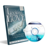 Image of Looking for Love Book