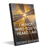 Image of I'm Not Who You've Heard I Am Book