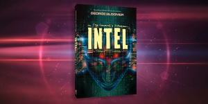 Image of Intel Book